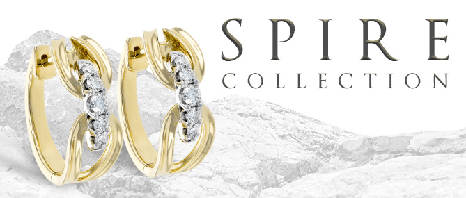 Spire Collection